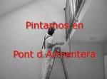pintor_pont-darmentera.jpg