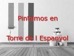 pintor_torre-de-lespanyol.jpg