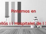 pintor_vandellos-i-lhospitalet-de-linfant.jpg