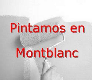 Reus Gay Busco Trabajo En Montblanc